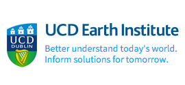 UCD Earth Institute