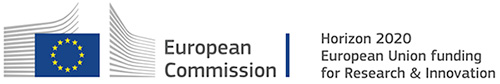 European Commission. Horizon 2020 European Union funding for Research and Innovation