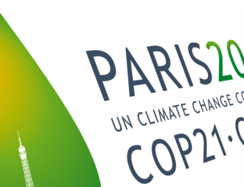 COP21 – The outcomes of the agreement and how it was achieved